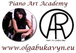 Afbeelding › Piano Art Academy.BOO